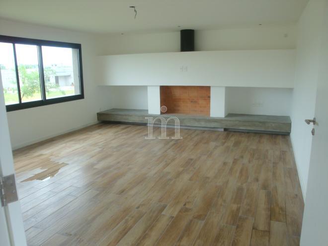 Vi edos de la tahona casa minimalista en vi edos de la for Casa minimalista uy