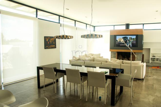 Inmobiliaria en España para comprar co